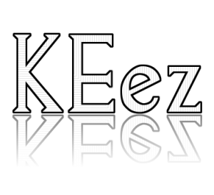 Keez Hip-Hop Music
